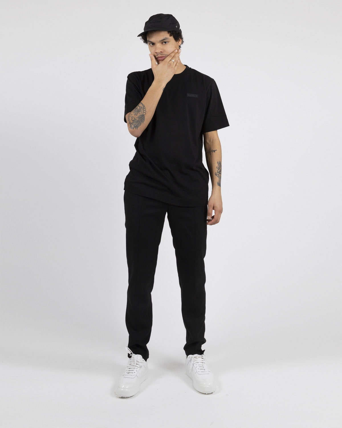 1017 ALYX 9SM TEE WITH...
