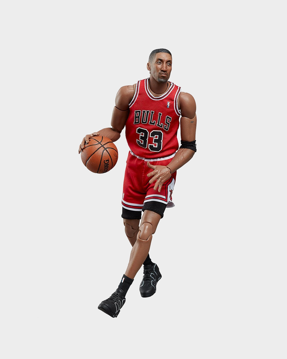 1/9 ENTERBAY SCOTTIE PIPPEN...