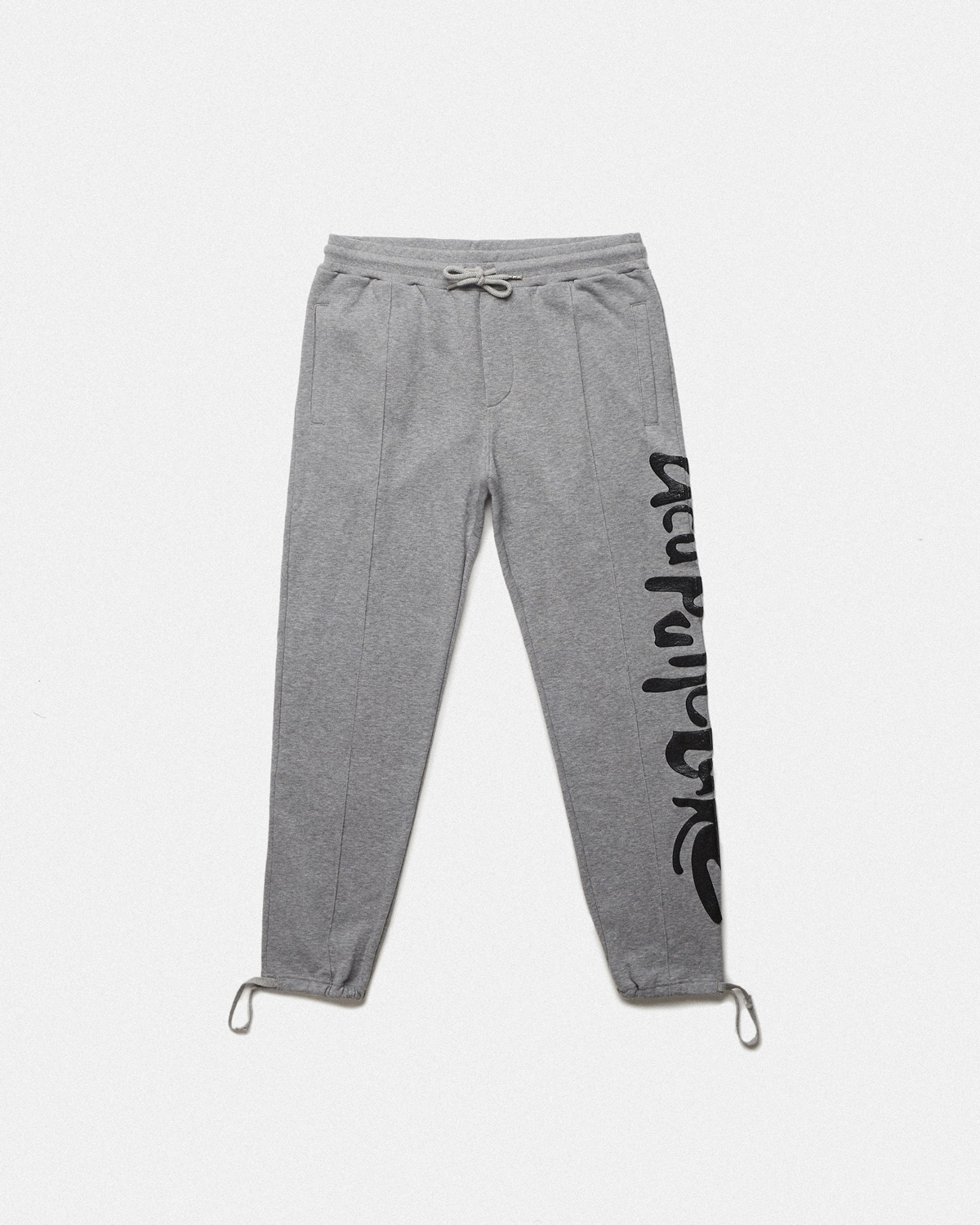 ACUPUNCTURE TRACK PANTS